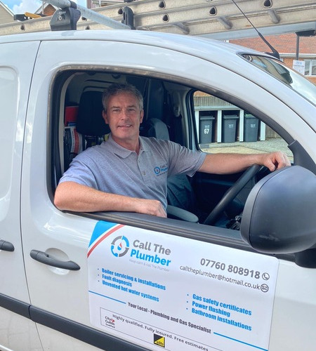 Image-of-robert-hardy-call-the-plumber-in-kent.resized